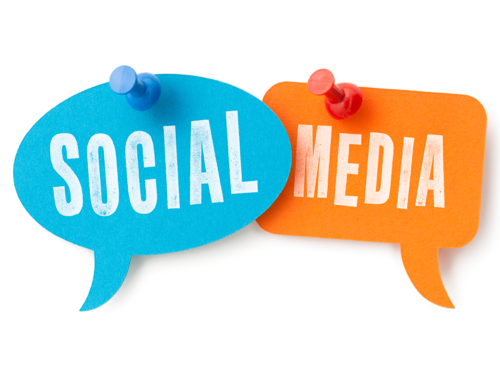 a new society social networking and the internet How people's trust, personal relationships, and civic and political involvement are connected to their use of social network sites and other technologies.